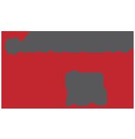 stomart_ortodent_logo_v4